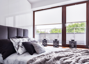 finesse blinds electric blinds