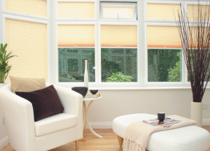 finesse blinds cream perfect fit blinds