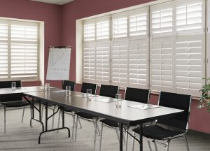 finesse blinds white plantation shutters
