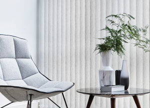 finesse blinds white vertical blinds